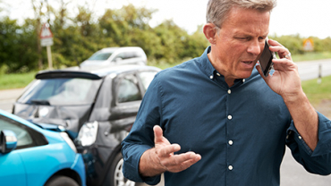 Use Lawsuit Loans For Auto Accident Lawsuit Financing