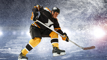 NHL Concussion Cases & Their Settlement Loan Information