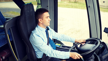 Bus Accident Litigants Can Qualify For Lawsuit Loans