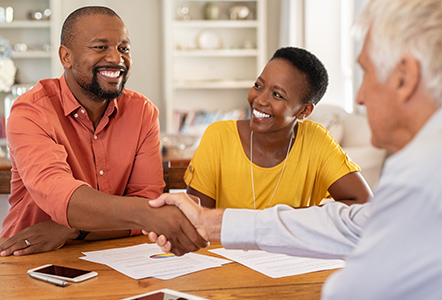 Settlement Loans in New Mexico