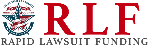 Rapid Lawsuit Funding